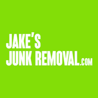 Jake's Junk Removal | Cheapest in San Diego